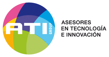 Ati Asesores en tecnología e innovación – Importación y exportación